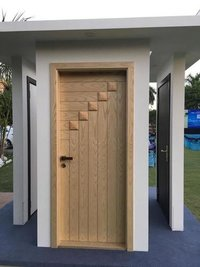 Pvc Doors in Udaipur