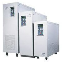 Hi-Power Electrical Online Ups