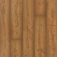 Laminated Wooden Flooring Texture