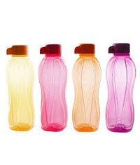 Tupperware Aquasafe Bottles
