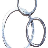 Bull Ring Segments