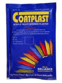 Coatplast Acrylic Ready Interior Plaster