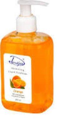 Denajee Orange Handwash