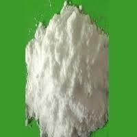 High Grade Quality Glycine