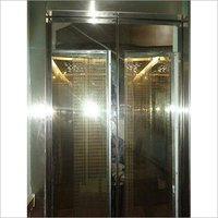 High Quality Residential Lifts