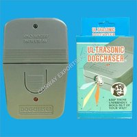 Ultrasonic Dog Chaser (Lc-977)