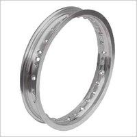 Aluminum Alloy Motor Cycle Wheel