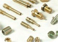 Carburetors Sheet Metal Parts and Components