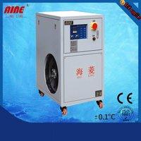 Air Cooled Water Chiller For Laser Cutting Machine in Shenzhen