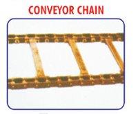 Track Chain
