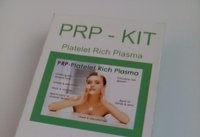Prp Kit Suppliers