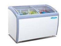 Robust Design Deep Freezer