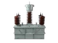Transformer Ct-Vt Combine Unit