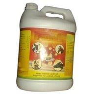 High Grade Cattle Feed Supplement