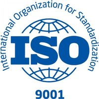 Iso Consultancy & Certification Service