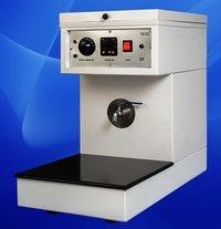 Labovision Paraffin Wax Dispenser