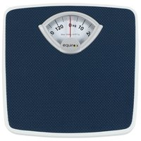 Equinox Personal Weighing Scale-Mechanical