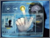 Building Automation & Management System