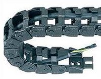 Industrial Cable Drag Chains