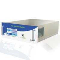 Ambient Ozone Analyzer
