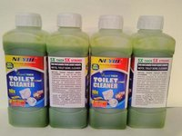 Neyol Liquid Thick Toilet Cleaner