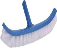 Wall Cleaning Brush