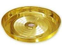 Brass Thal