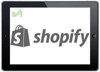Shopify Product Upload Listing Data Entry Services