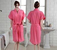 Ladies Bath Gown in New Delhi