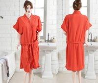 Simple Bath Gown