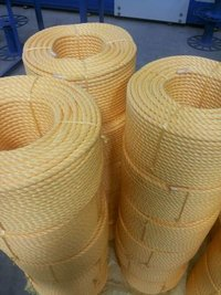 Submersible Ropes