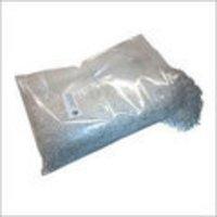 High Quality Polyvinyl Acetate Beads