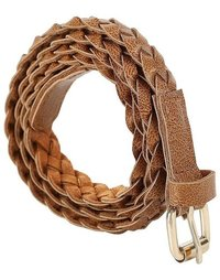 Jainsons Womens Belts
