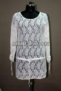 Ladies Tunic Designer Kurtis