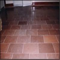 Red Mandana Stone Flooring