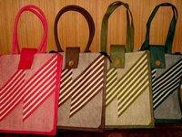 Jute Bags in Coimbatore