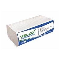 High Grade Fold Tissue Paper