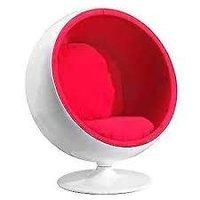 Durable Ball Chair