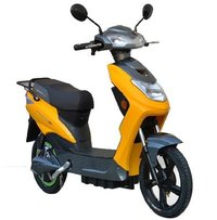Electric Bike GME17
