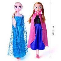 Fashion Queen Kids Toy