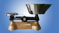 Mechanical Table Top Weighing Scale