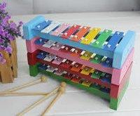 Xylophone Preschool Musical Attractive