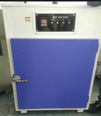 Hot Air Oven in Jaipur