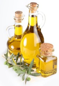 Pure Neem Oil For Plants