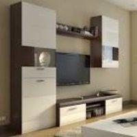 Architecture And Interior Design Service