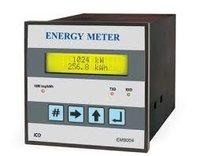 Energy Meter Testing