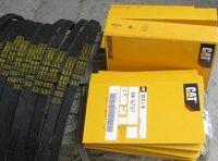 8n-6717 Cat Caterpillar V Belts 8n6717