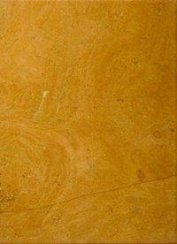 Jaisalmer Stone Jaisalmer Stone Manufacturers Suppliers