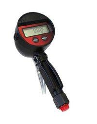 LM 1800-PG-E Lub Measurement Meter