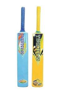 Top Quality Cricket Bats
